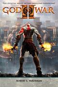 God of War II 9780345524751