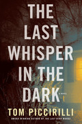 The Last Whisper in the Dark 9780345529015