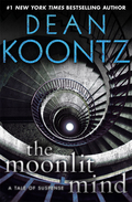 The Moonlit Mind (Novella) 9780345530134