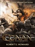 Conan the Barbarian 9780345531247