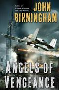 Angels of Vengeance 9780345532497