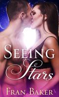 Seeing Stars 9780345535184