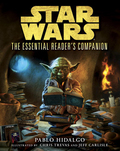 The Essential Reader's Companion: Star Wars 9780345542724