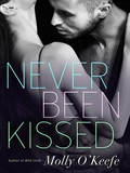 Never Been Kissed 9780345549020
