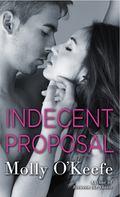 Indecent Proposal 9780345549068