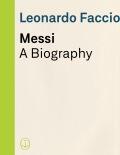 Messi 9780345802705