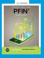 """PFIN"" (9780357033692)"