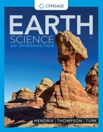 """Earth Science"" (9780357120088)"