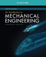 """An Introduction to Mechanical Engineering, Enhanced, SI Edition"" (9780357382516)"