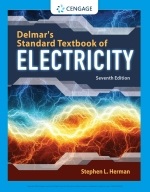 """Delmar's Standard Textbook of Electricity"" (9780357390436)"