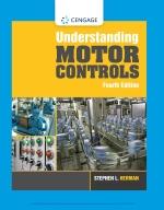 """""""Understanding Motor Controls"""" (9780357390443)"""