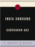 India Unbound 9780375413445
