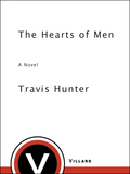 The Hearts of Men 9780375506611
