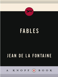 Fables 9780375712784