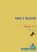 Nim's Island 9780375849176