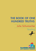 The Book of One Hundred Truths 9780375849206