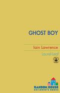 Ghost Boy 9780375890062