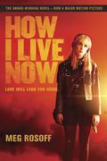 How I Live Now 9780375890543