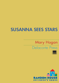 Susanna Sees Stars 9780375890680