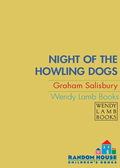 Night of the Howling Dogs 9780375890871