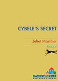 Cybele's Secret 9780375891434