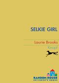 Selkie Girl 9780375891441