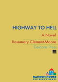 Highway to Hell 9780375891939