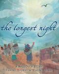 The Longest Night 9780375987816