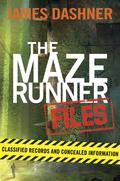 The Maze Runner Files (Maze Runner) 9780385385411