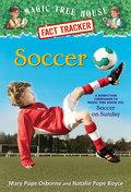 Soccer 9780385386319