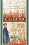 Purgatorio 9780385508315