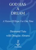 God Has a Dream 9780385512626
