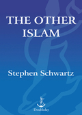 The Other Islam 9780385526654