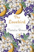 The Lovebird 9780385536769