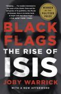 Black Flags 9780385538220