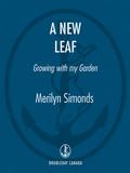 A New Leaf 9780385670463