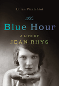 The Blue Hour: A Life of Jean Rhys 9780393079395