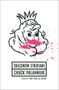 Invisible Monsters Remix 9780393084030