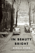 In Beauty Bright: Poems 9780393089752