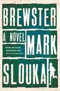 Brewster: A Novel 9780393240511