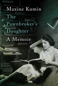 The Pawnbroker's Daughter: A Memoir 9780393246346