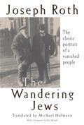 The Wandering Jews 9780393247398
