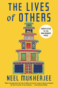 The Lives of Others 9780393247916