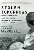 Stolen Tomorrows: Understanding and Treating Women's Childhood Sexual Abuse 9780393340952