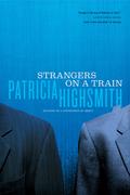 Strangers on a Train 9780393344691