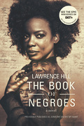The Book of Negroes: A Novel (Movie Tie-in Edition)  (Movie Tie-in Editions) 9780393351576