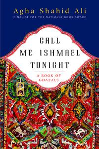book review ishmael