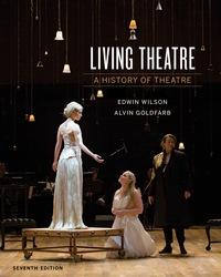 Living Theatre (7th ed.)