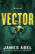 Vector 9780399583681