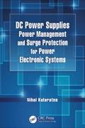 DC Power Supplies 9780415802482R90